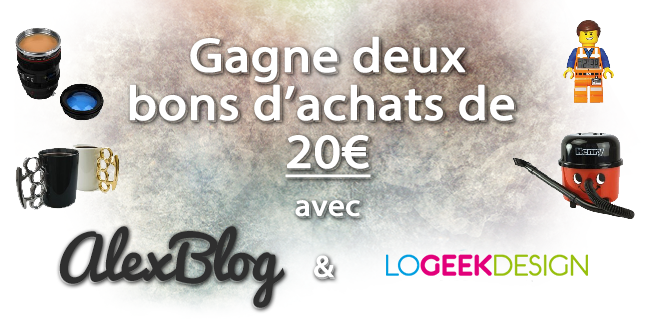 concours-bons-achats-20-euros-Logeekdesign