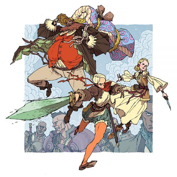 illustrations-art-afu-chan (21)