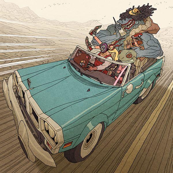 illustrations-art-afu-chan (22)