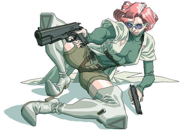 illustrations-art-afu-chan (4)