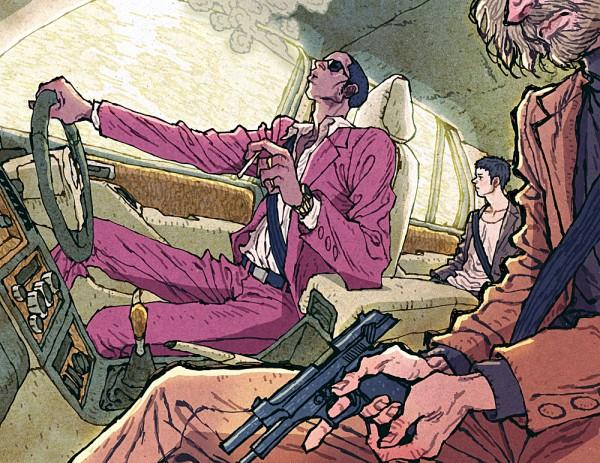 illustrations-art-afu-chan (6)