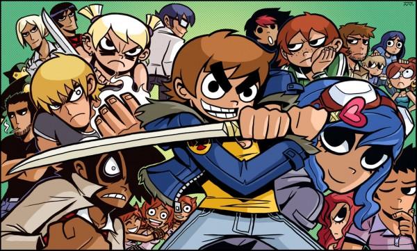 illustrations-cartoons-captainosaka (10)