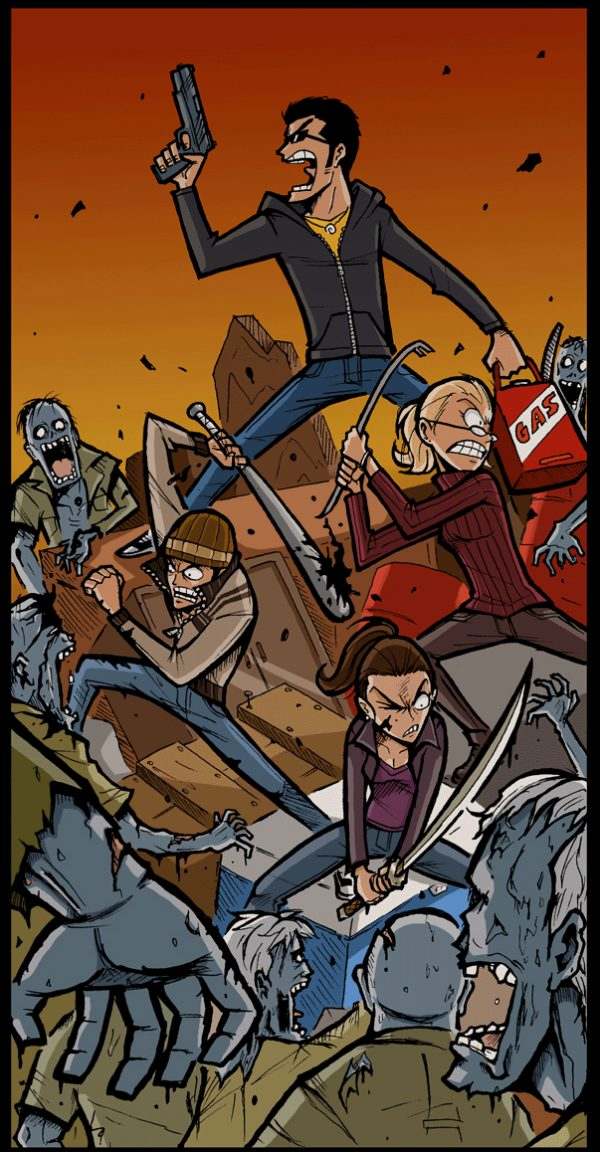 illustrations-cartoons-captainosaka (15)