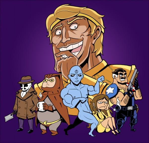 illustrations-cartoons-captainosaka (2)
