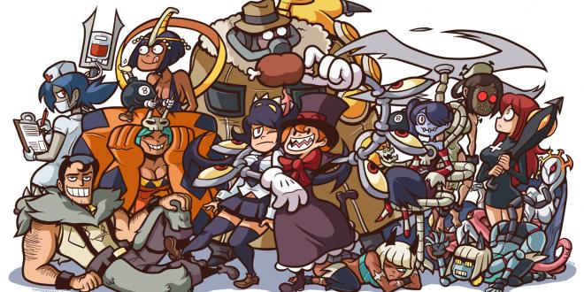 illustrations-cartoons-captainosaka (3)
