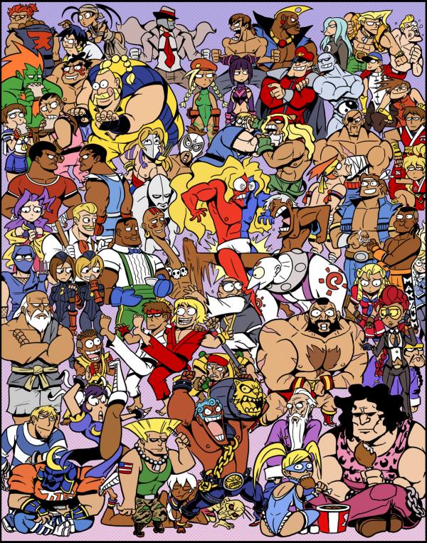 illustrations-cartoons-captainosaka (4)