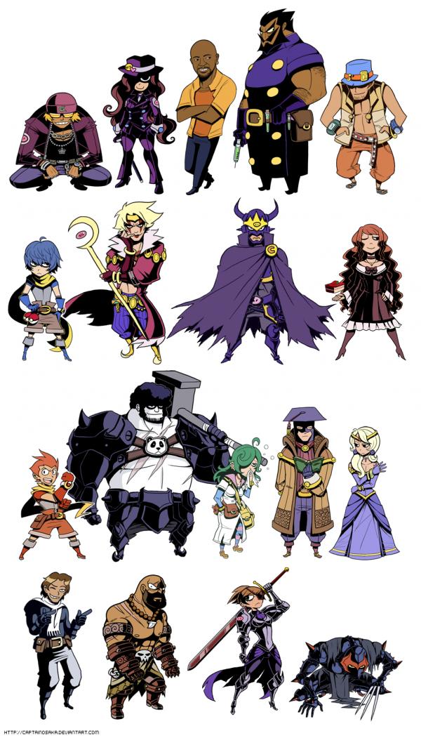 illustrations-cartoons-captainosaka (5)