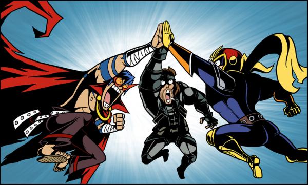 illustrations-cartoons-captainosaka (6)
