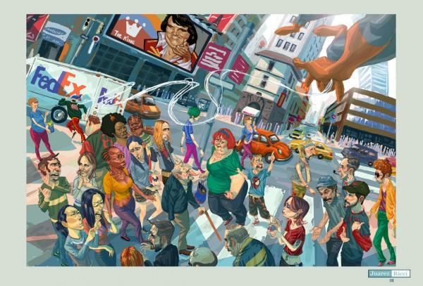 illustrations-juarez-ricci (20)