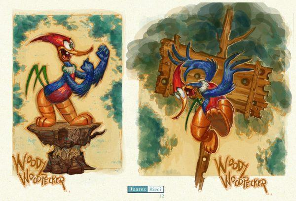 illustrations-juarez-ricci (28)