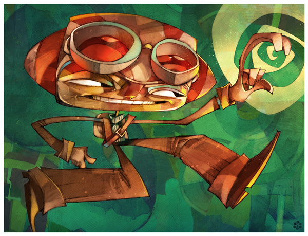 illustrations-loufoques-patricio-betteo (15)