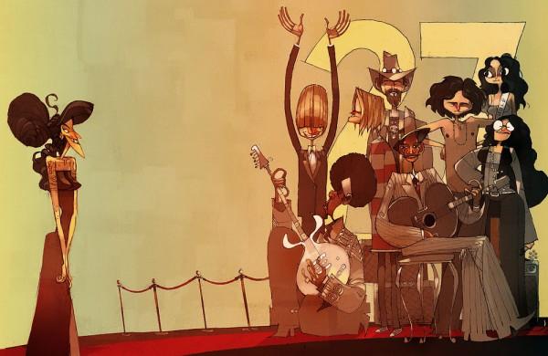 illustrations-loufoques-patricio-betteo (3)
