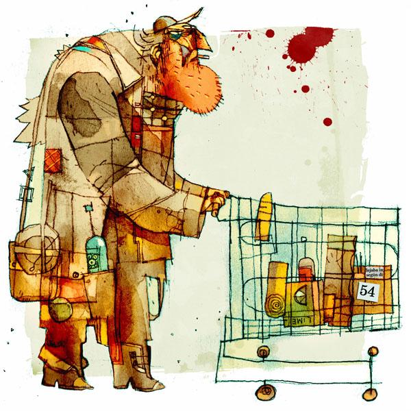 illustrations-loufoques-patricio-betteo (8)