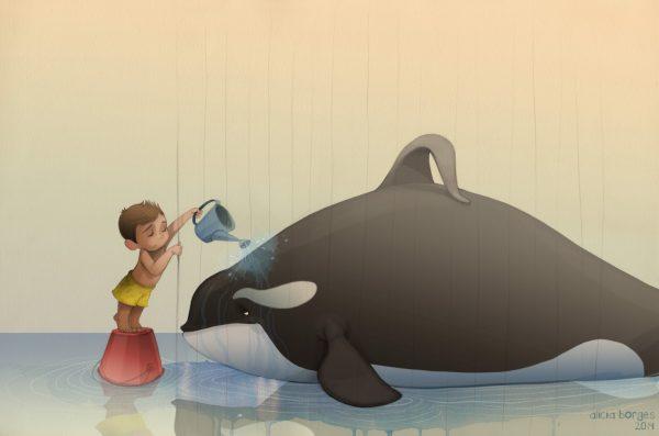 illustrations-marrantes-alicia-borges (11)