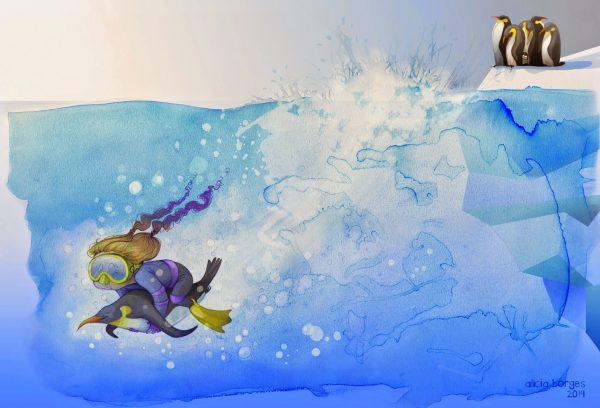 illustrations-marrantes-alicia-borges (13)