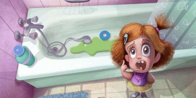 illustrations-marrantes-alicia-borges (4)