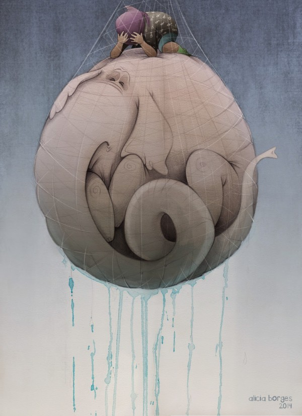 illustrations-marrantes-alicia-borges (7)