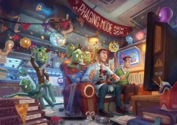 illustrations-real-sonkes (16)