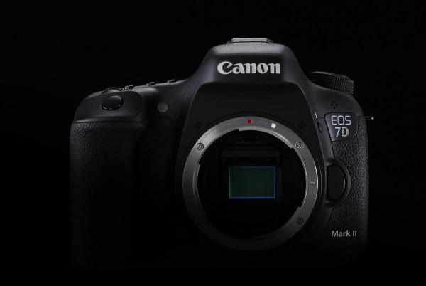 informations-canon-7d-mark-ii (6)