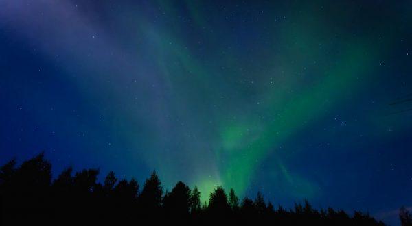 nature-aurores-polaires-finlande