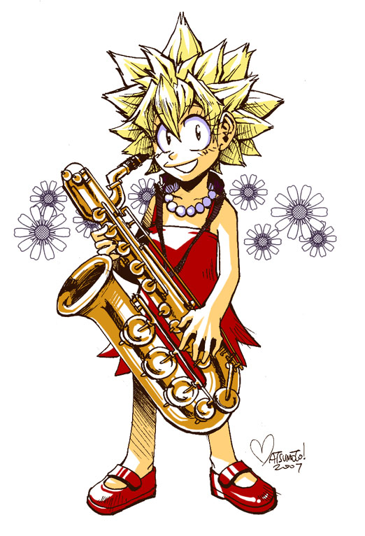 nina-matsumoto-illustrations (10)
