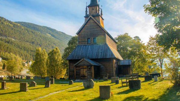 norvege-road-trip-time-lapse
