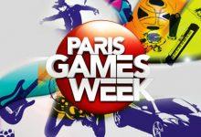 Photo of Se préparer à la Paris Games Week