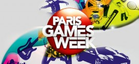 paris-games-week-2014