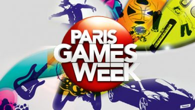 Photo of Se préparer à la Paris Games Week