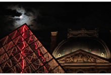 Photo of Un voyage inoubliable à Paris avec le studio AmnesiArt