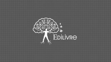 Photo of Editions Edilivre: participez au concours 48 heures pour écrire
