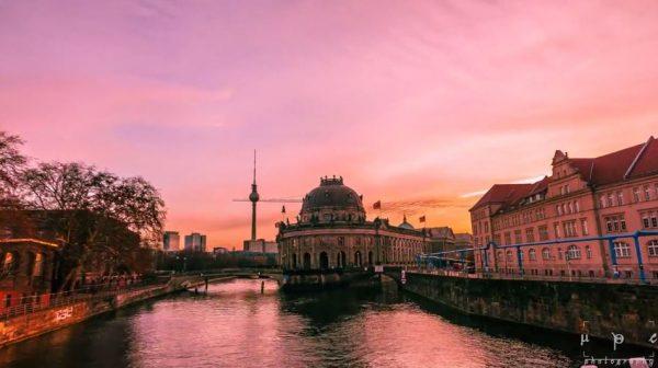 berlin-timelapse-2014