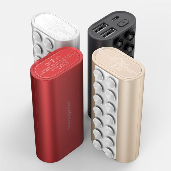 decouverte-chargeur-externe-xoopar-squid-mini-5200mah (1)