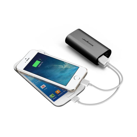 decouverte-chargeur-externe-xoopar-squid-mini-5200mah (3)