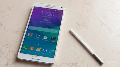 Photo of Pourquoi le Galaxy Note 4 fait-il fureur face à la concurrence ?