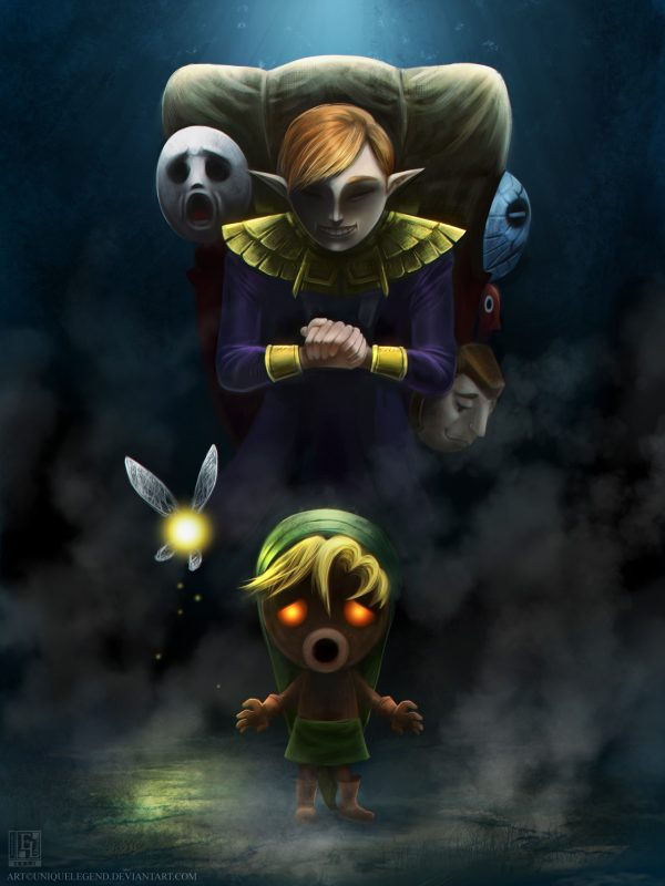 illustrations-fantastiques-zelda-eternalegend (10)