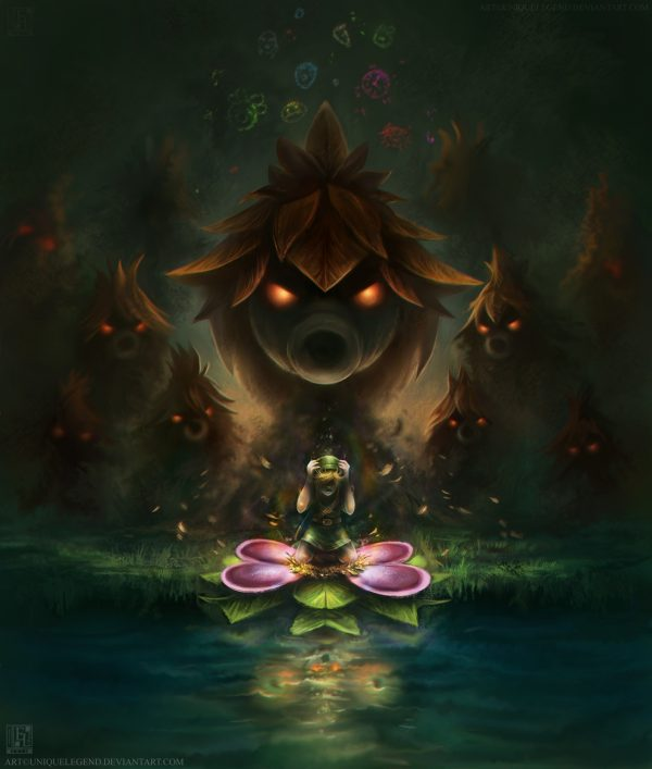 illustrations-fantastiques-zelda-eternalegend (11)
