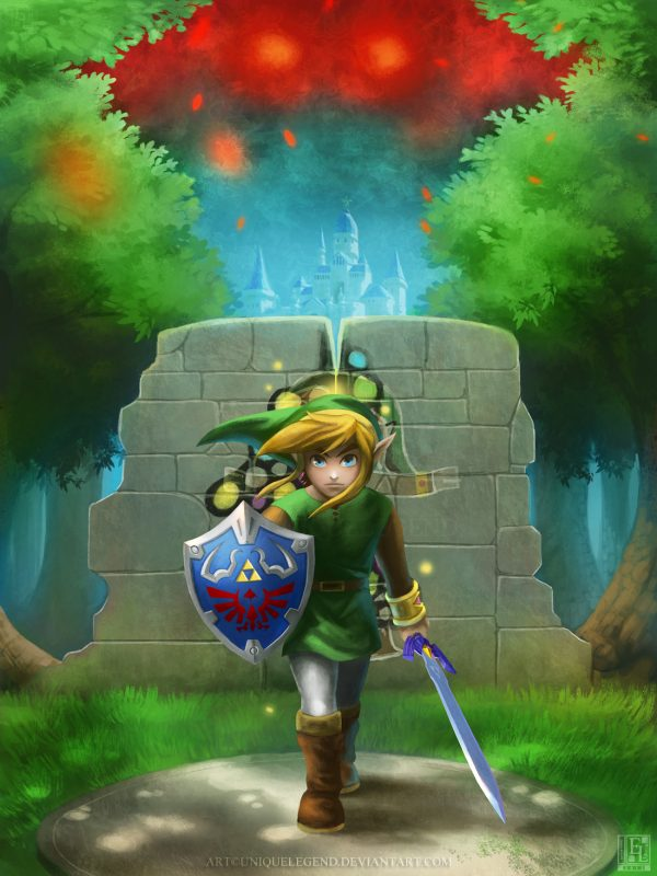 illustrations-fantastiques-zelda-eternalegend (2)