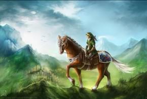 illustrations-fantastiques-zelda-eternalegend (5)
