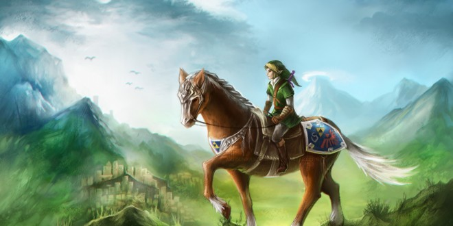 illustrations-fantastiques-zelda-eternalegend (5)