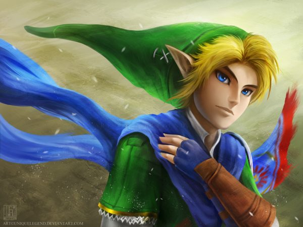illustrations-fantastiques-zelda-eternalegend (6)