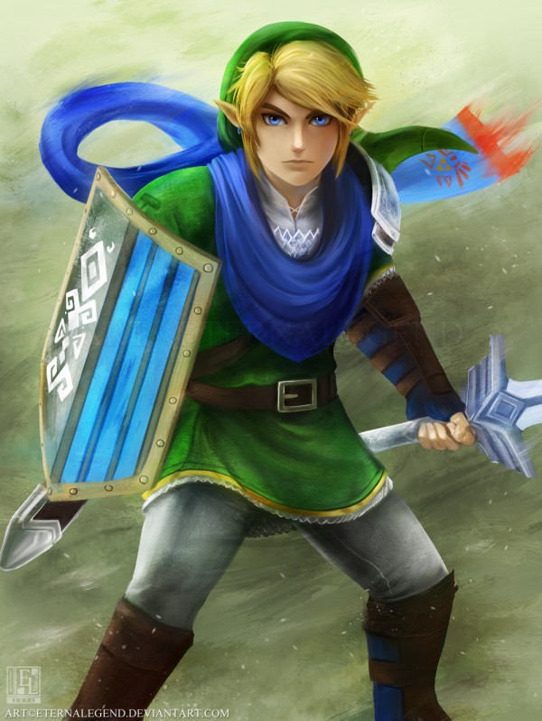 illustrations-fantastiques-zelda-eternalegend (7)