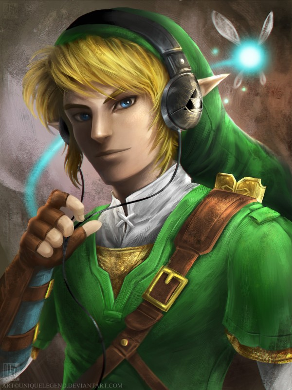illustrations-fantastiques-zelda-eternalegend (9)