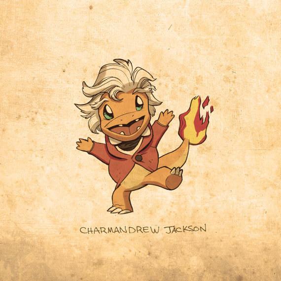 presidents-americains-pokemon-brandon-dayton (4)