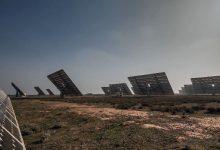 Photo of Le soleil d'Espagne – time lapse