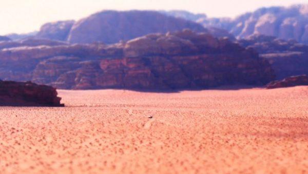 time-lapse-jordanie-miniature