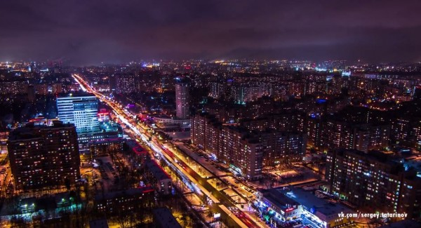 ville-moscou-russie-timelapse