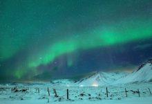 Photo of Visitez le Groenland et l'Islande avec cet extraordinaire time lapse
