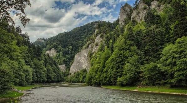 beaute-slovaquie-time-lapse