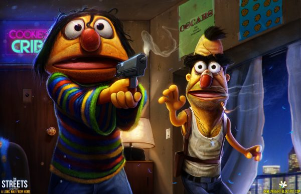 illustrations-muppet-show-danluvisiart (5)